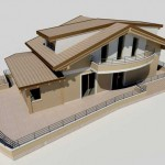 case-in-legno-a-telaio