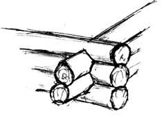 particolare-blockbau